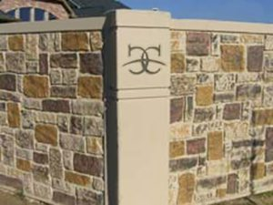 Ashlar-HOA-fence-accent