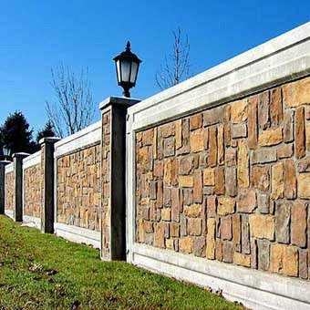 StoneTree® Fence Lighting Add ons
